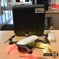 Dji Spark Drone Model MM1A