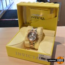 Invicta Angel 21426 Women's Watch | Nette staat
