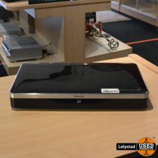 Philips BDP8000/12 Blu-ray speler | Nette staat