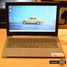 Lenovo iDeaPad S130 4GB/128GB SSD Win 10 Home