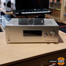 Sony STR-DG510 Multi Channal AV Receiver