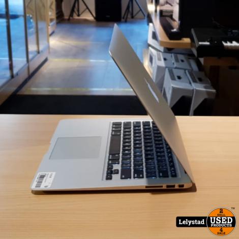 Macbook Air 13'' Early 2015 i7 8GB/256GB