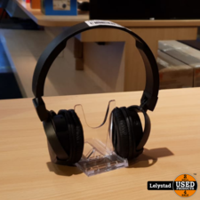 JBL T450BT Zwart Koptelefoon   Prima staat