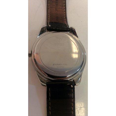 Guess W11091L1 Dames Horloge
