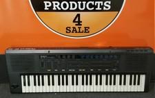 Roland E-5 Keyboard