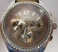 Oozoo Dames Horloge