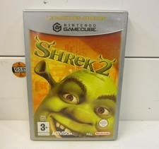 Shrek 2 [N-GMCB]