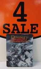 Divinity Original Sin: Enhanced Edition [Xbox One]