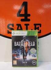 Battlefield 3 [Xbox 360]
