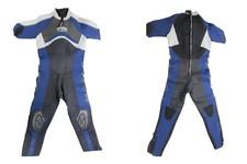Duikuitrusting | origineel Waterproof Wetsuit maat C54 / L