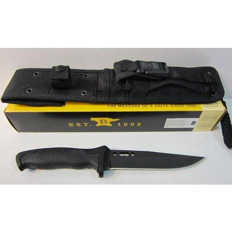 Buck Knives 0650BKSTP-B Mes   (nieuwprijs €. 122.50)
