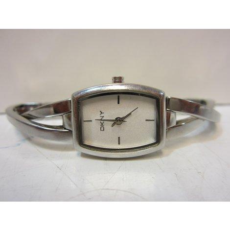 DKNY NY2234 Crosswalk Dames Horloge [Nieuwprijs 120,-]