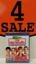 The Inbetweeners | 2011 | Speelfilm [Blu-Ray Disc]