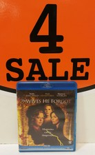 The Wives He Forgot | 2006 | Speelfilm [Blu-Ray Disc]