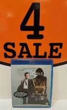 Casino Royale | 2007 | Speelfilm [Blu-Ray Disc]