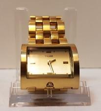 Pulsar VC10-X058 Dames Horloge