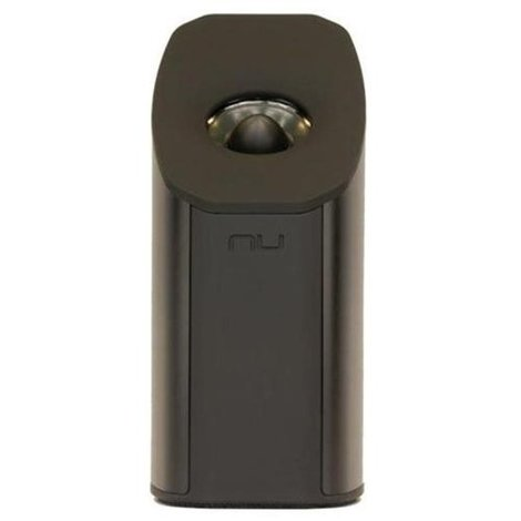 NUforce S-X Desktop Audio Speakers black GLOEDNIEUW, elders €. 225,-)