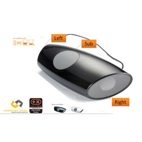 Add On SoundYou Mobile   (elders € 59,99)