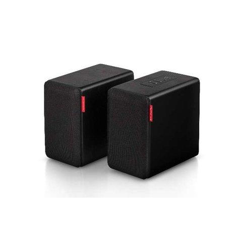 NuForce S3-BT Audiophile APT-X AAC Bluetooth Speakers (elders € 319,-)