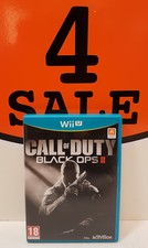 Call Of Duty Black Ops 2 [N-WIIU]
