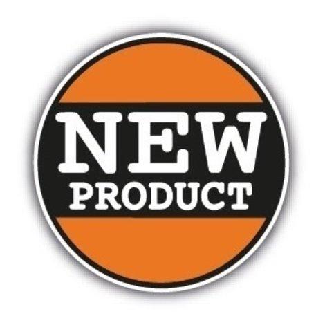 Logitech Marble Mouse | Grijs/Rood (nieuwprijs € 48,-)