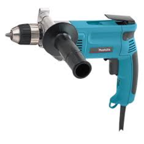 Makita DP3003 230V Boormachine