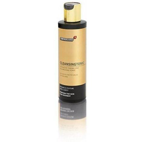 SWISSCARE Cleansing Tonic 200 ml. | elders € 30,09