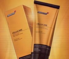SWISSCARE Cellucare 200 ml. | elders € 59,95