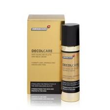 SWISSCARE Decolcare 50 ml. | elders € 25,95
