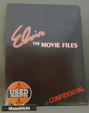 Elvis The Ultimate Film Collection