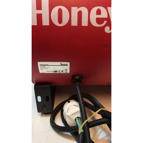 Honeywell hh503e krachtige kachel