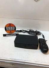 Asus O!Play HDP-R1 Digitale Media Streamer (Z73)