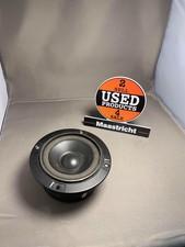 1 set Skytronic 902.296 midrange speakers