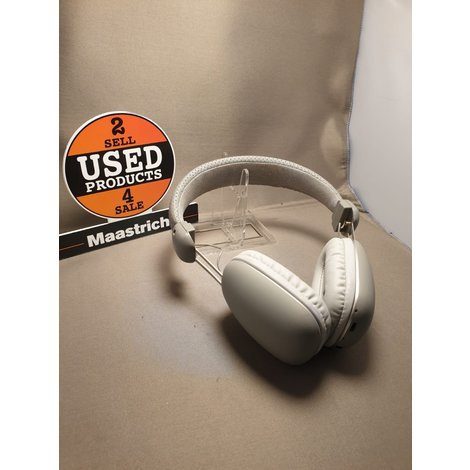 Hema Bluetooth on-ear hoofdtelefoon | nwpr. € 30,-