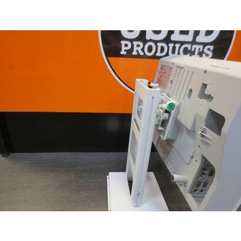 hitachi beamer CP-AX2503 Actuele nieuwprijs €995,-