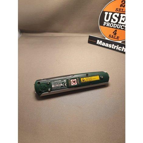 Bosch PLL5 Laserwaterpas