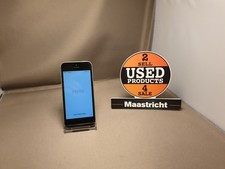 iPhone SE -