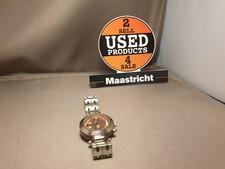 Guess gc7000 horloge