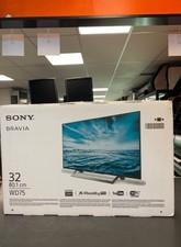 Sony KDL-32WD750 || nieuwprijs: 447,95