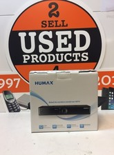 1X Humax IRHD-5300C