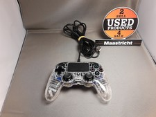 Sony ps4 controller (led verlichting)