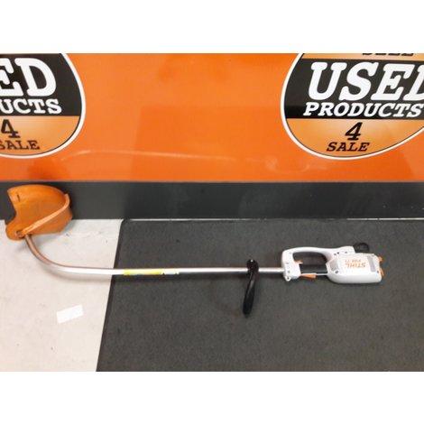 Stihl FSE 71 Elektrische kantenmaaier 540W