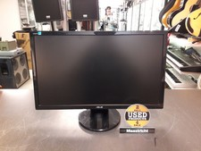 Asus VE248H monitor