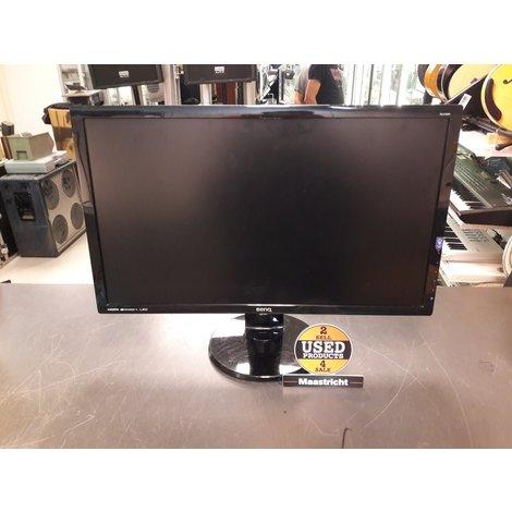 BENQ GL2760-T Monitor