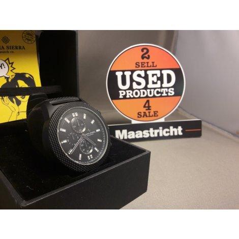 Alpha Watch Blackhawk UH-60B.1117 horloge | nwpr. € 229