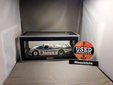 Norev Porsche 962 c-24h Le Mans 1988