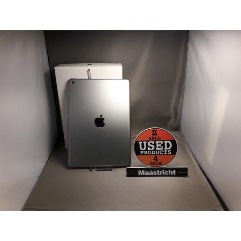 apple ipad 6gen 32GB in doos