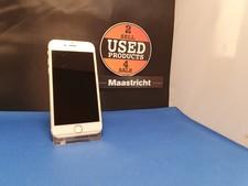 Apple iPhone 6S 32gb, gold, zeer goede staat | mét oplader én garantie