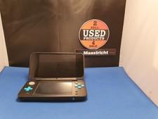nintendo Nintendo 2DS XL || nette staat, nieuwprijs €162,-