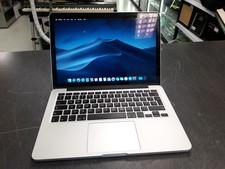 Macbook Pro Retina 13inch 2015